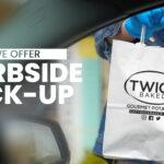 twice bake crubside